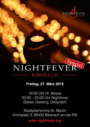 Biberach_Flyer_1