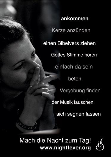 Biberach_Flyer_2