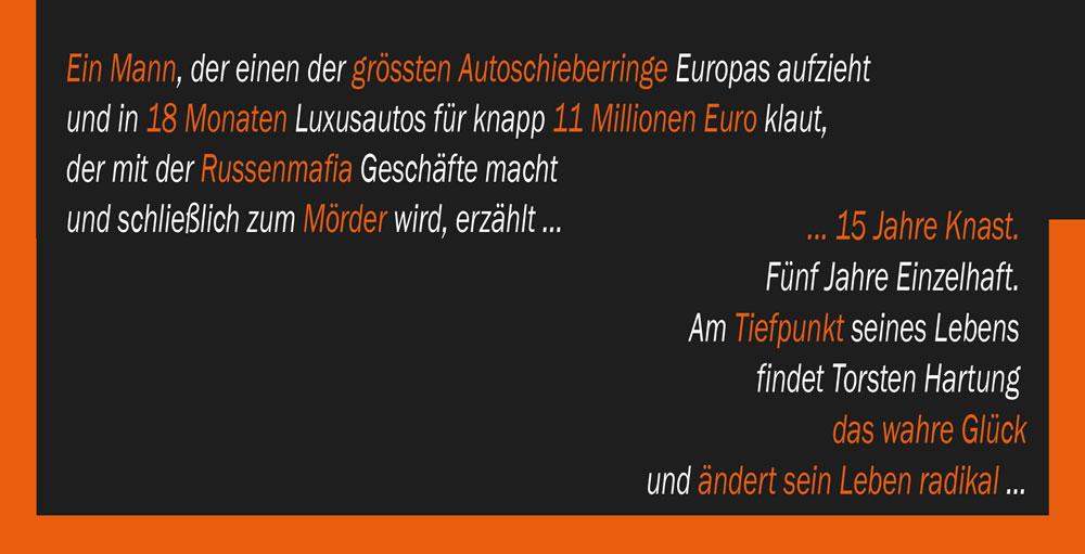 torsten-hartung_aktion-leben-2