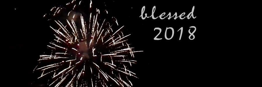Gottes Segen für das neue Jahr! | retrokatholisch